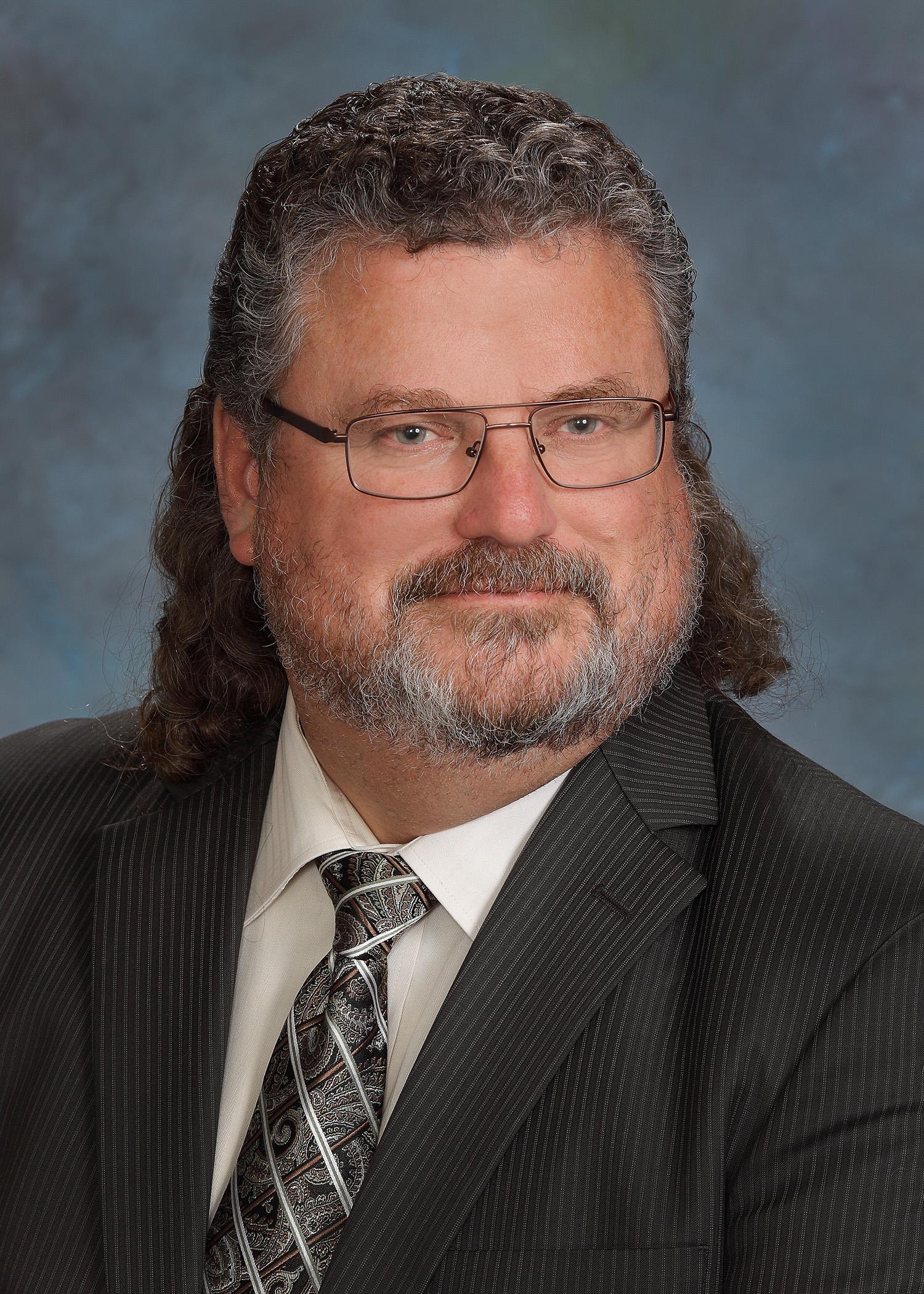 Dave Kovatch