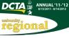 Regional Annual Pass