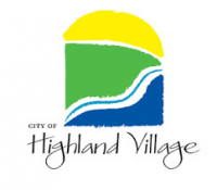 City of Highland Village Logo