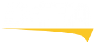Denton County Transportation Authority Logo