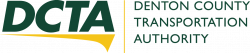 DCTA Logo Horizontal Color