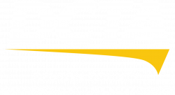 DCTA Logo White and Yellow